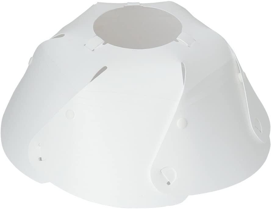 スノーピーク フアロのデザイン
