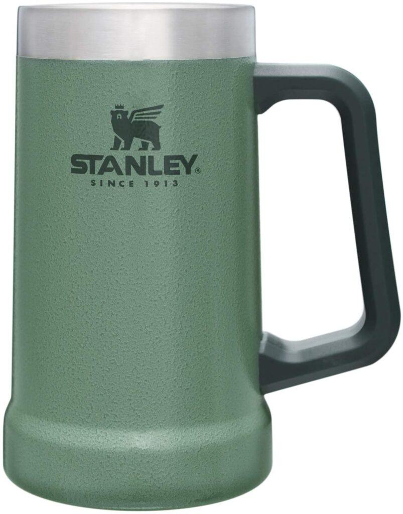 STANLEY(スタンレー) 真空ジョッキ 0.7L