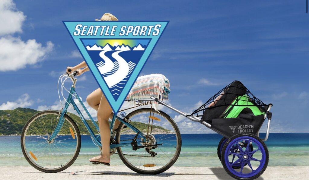 シアトルスポーツとは
